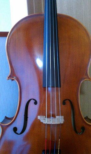 cello_n.jpg